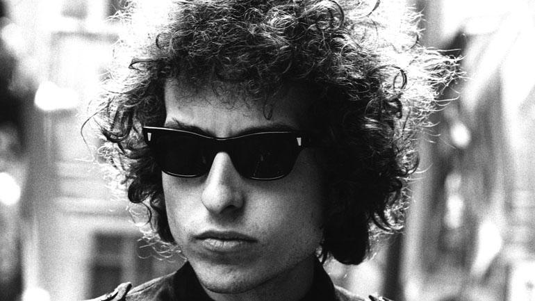 Dylan-770.jpg