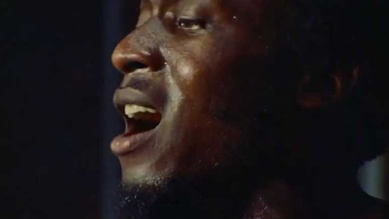 Jimmy-Cliff-770.jpg