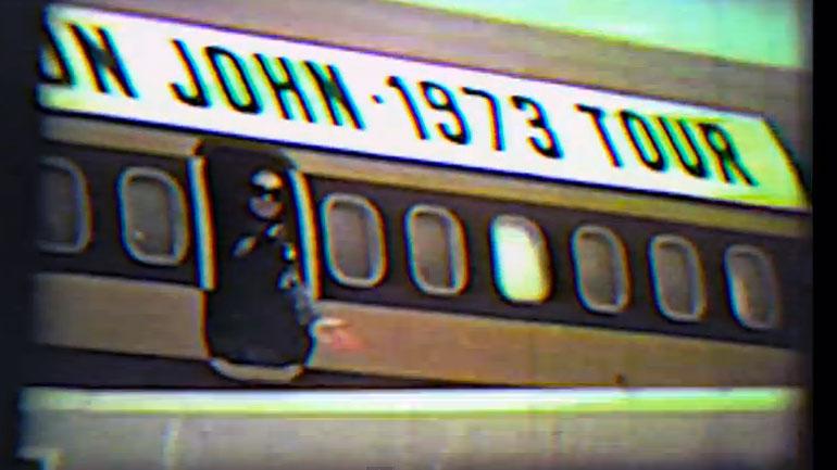 elton-john-1973-clip.jpg