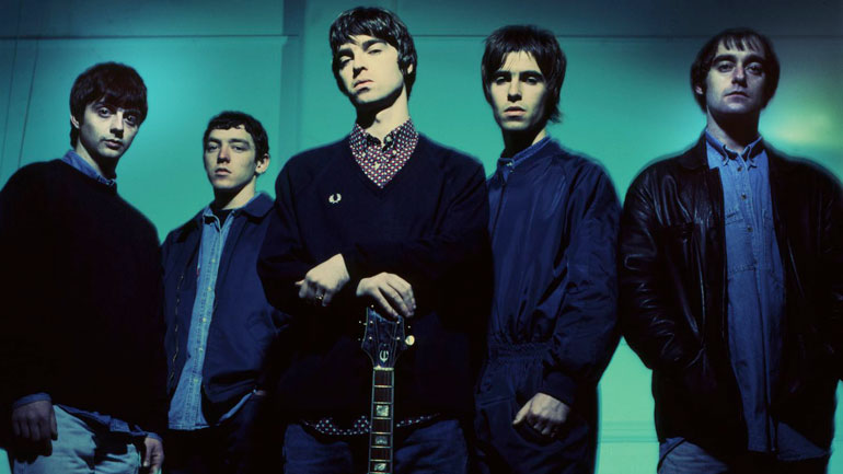oasis-definitely-maybe-770.jpg