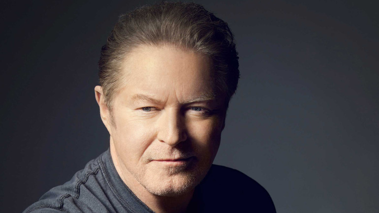 Don-Henley-770.jpg