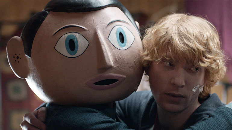 Frank-Sidebottom-film-still-770.jpg