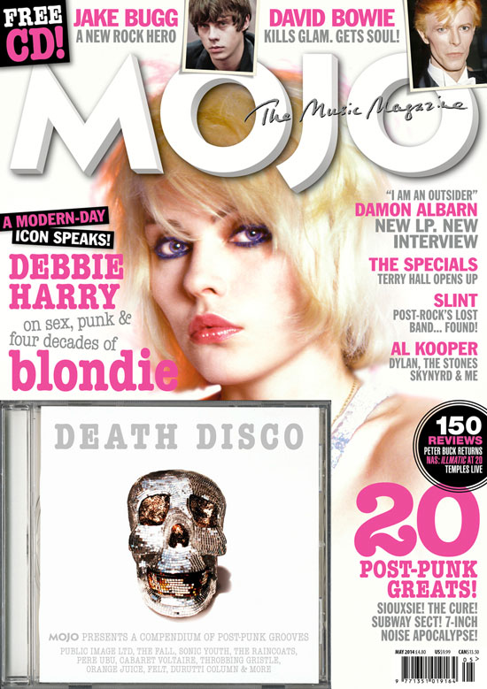 MOJO246_Blondie-cover-embargo-550.jpg