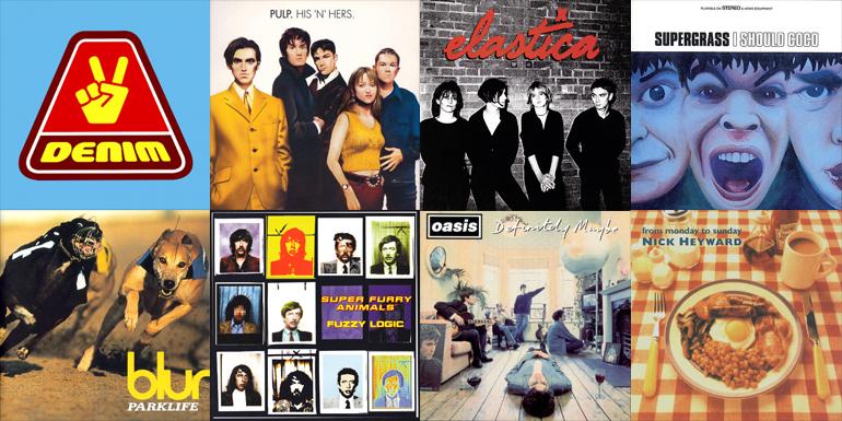 Britpop_sleeves-770.jpg