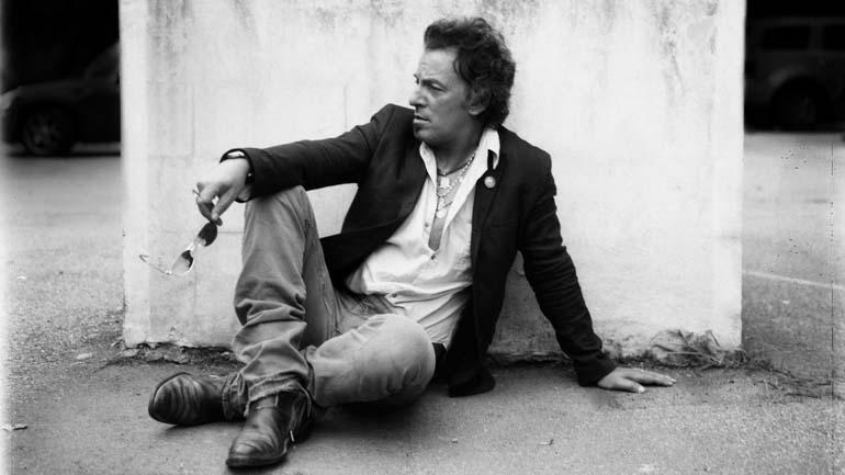 Bruce-Springsteen-770.jpg