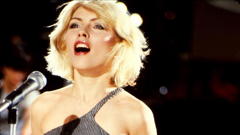 blondie-top-40.jpg