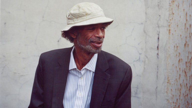 gil-scott-heron-new-album.jpg