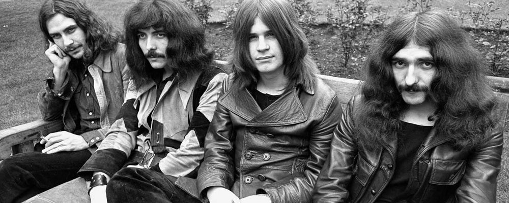 sabbath-top-10-albums.jpg