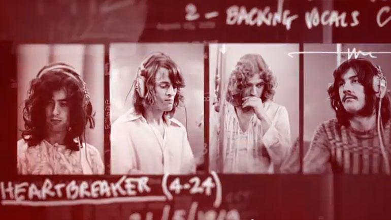 Led-Zeppelin-770.jpg