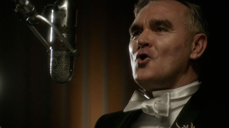 Morrissey-recites-World-Peace-770.jpg