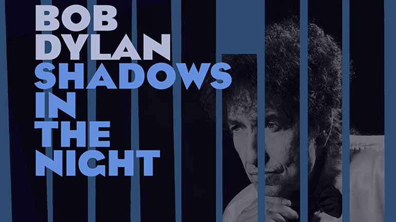 bob-dylan-shadows-770.jpg