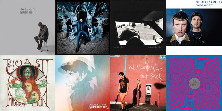 20-albums-q2.jpg