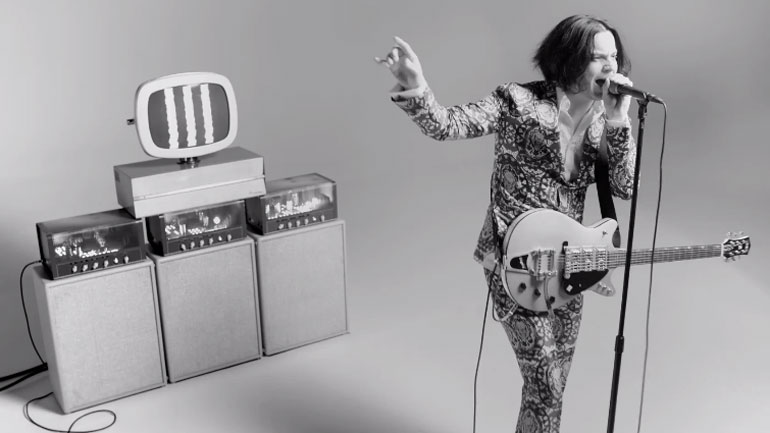 Jack-White-Lazaretto-video-770.jpg