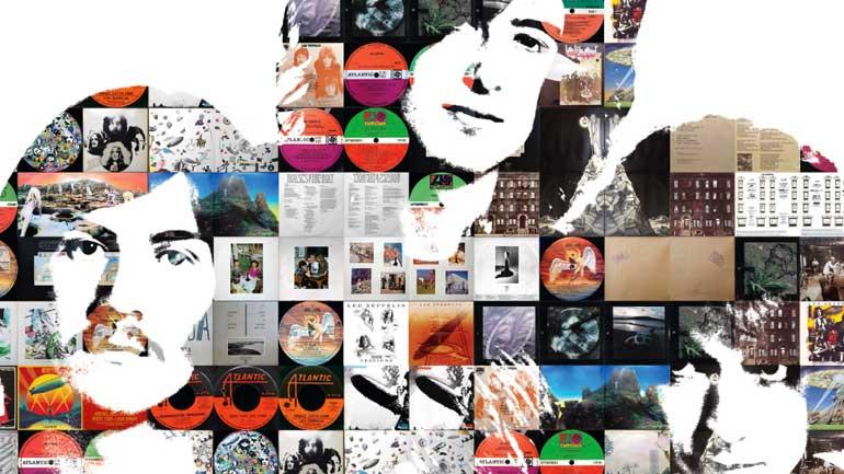 MOJO-Led-Zeppelin-poster-770.jpg