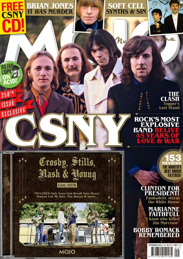 csny-mojo-cd.jpg