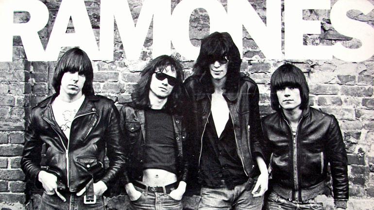 ramones-1976.jpg
