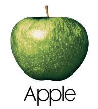 Apple_Logo_Oct13-200