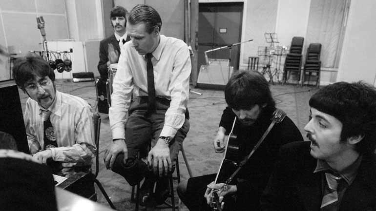 Beatles-Mono-Vinyl-1-770.jpg