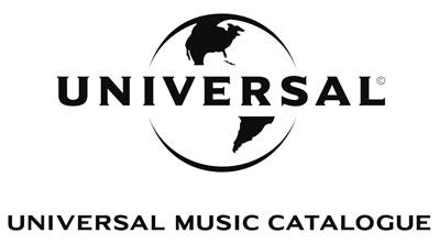 Universal_logo-222