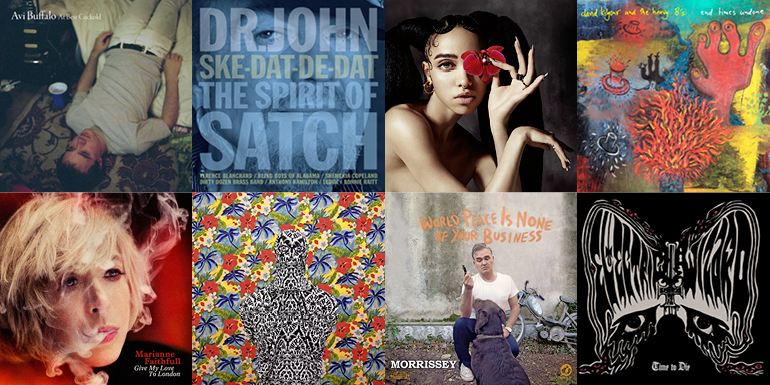 20-Best-Albums.jpg