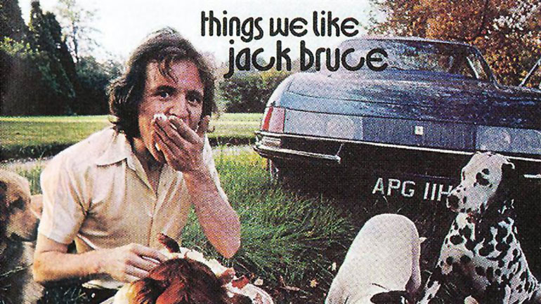 Jack_Bruce-Things_We_Like-770.jpg