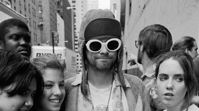 Kurt-Cobain-kids770.jpg