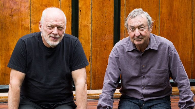 Pink-Floyd-2014-770.jpg
