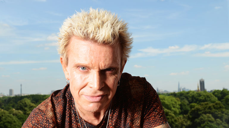 billy-idol-770.jpg