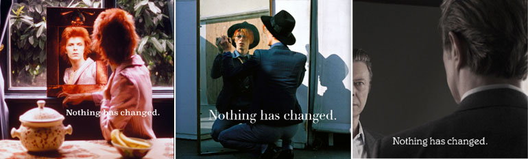 bowie-nothing-changed-770