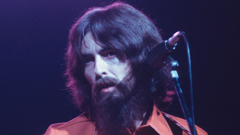 george-harrison-hi-res-770.jpg