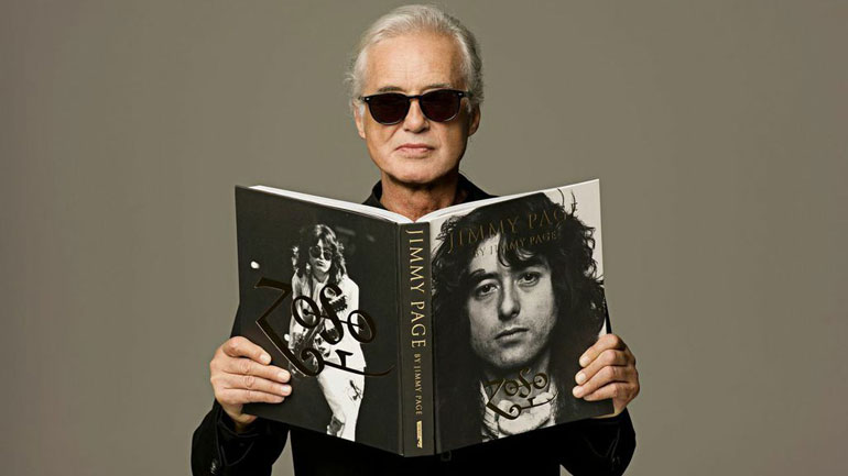 jimmypage-book-770.jpg