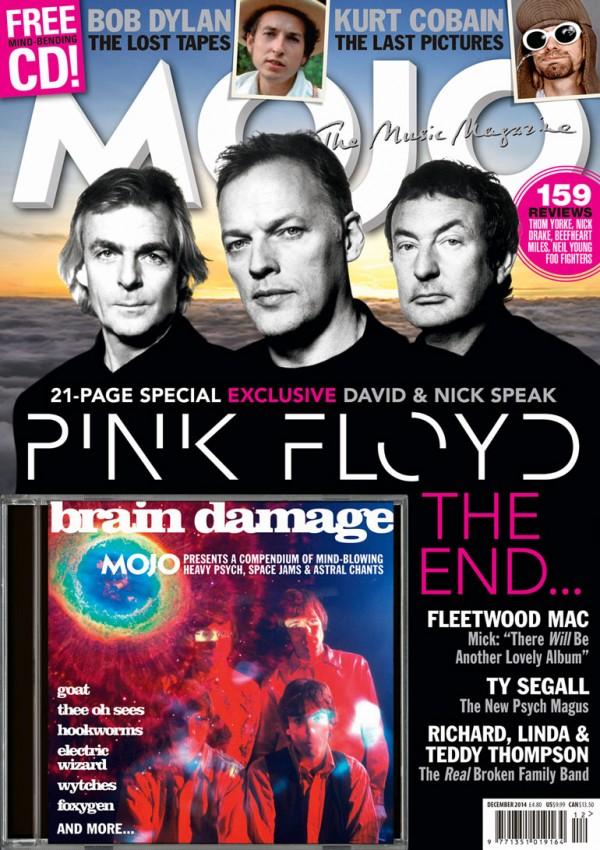 pink-floyd-cover770-e1414071927787.jpg