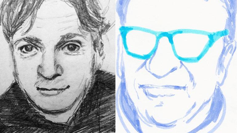 squeese-self-portrait-770.jpg