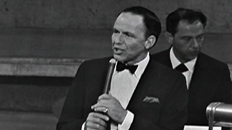 Frank-Sinatra-2-770.jpg