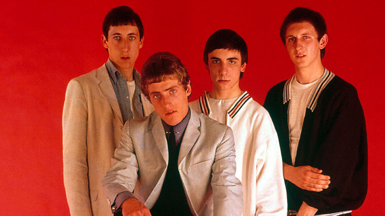 the-who-770.jpg
