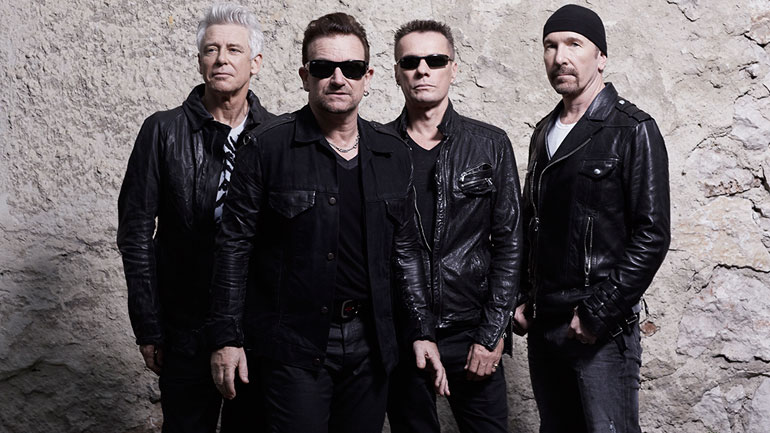 u2againstawall2014-770.jpg