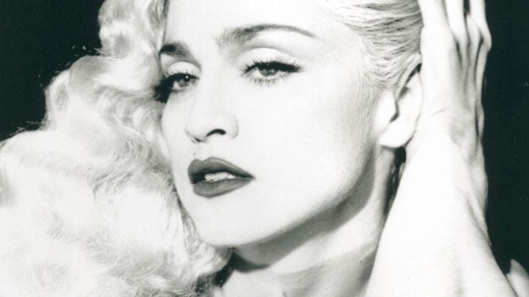 Madonna-1-770.jpg