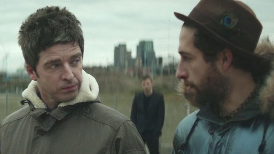 Noel-Gallagher-video-grab-770.jpg