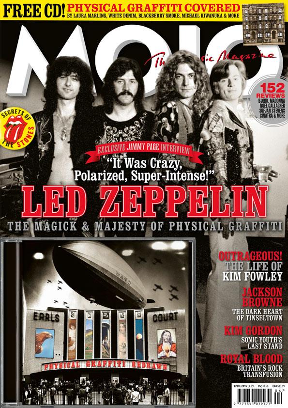 MOJO-257-Led-Zeppelin-cover.jpg