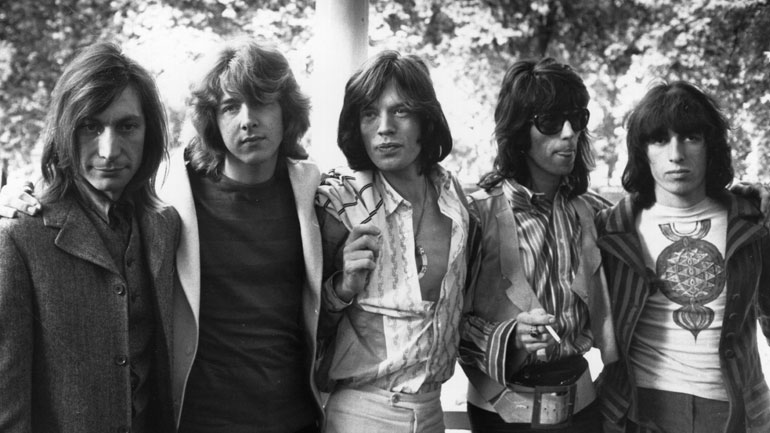 Rolling-Stones-with-Mick-Taylor-770.jpg
