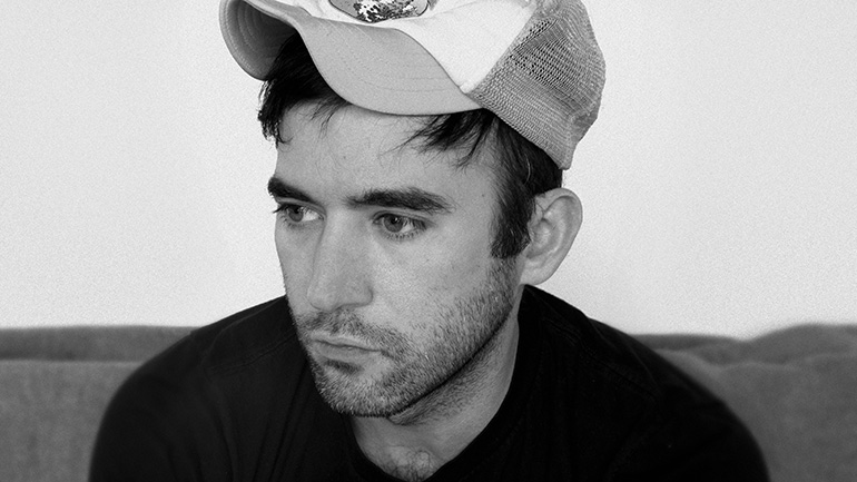 SufjanStevens-770.jpg