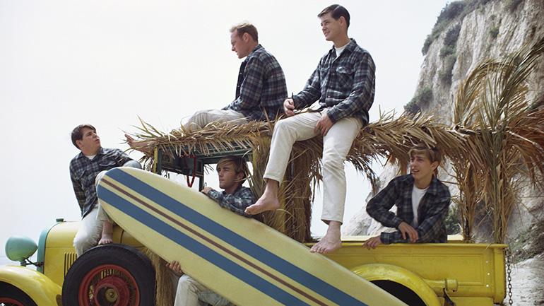 beachboys50-770.jpg