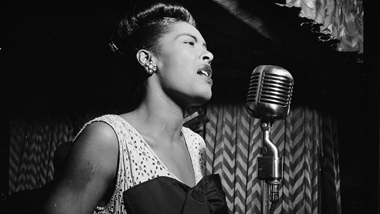 billieholiday-770.jpg