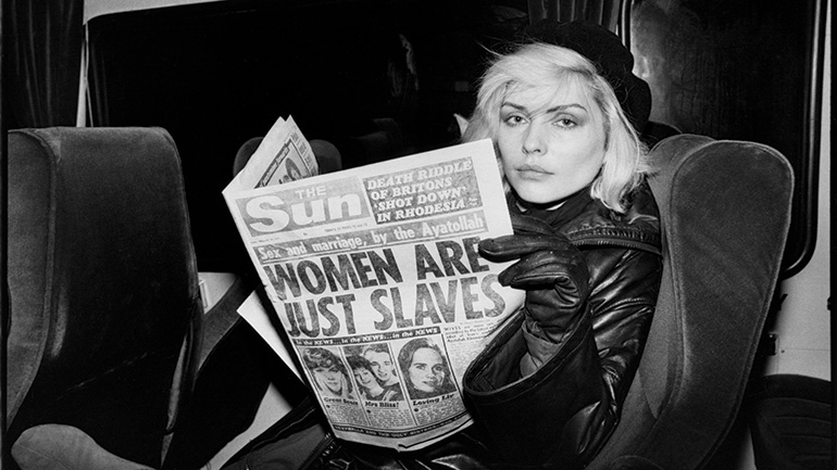 outsideVA-debbieharry-770.jpg