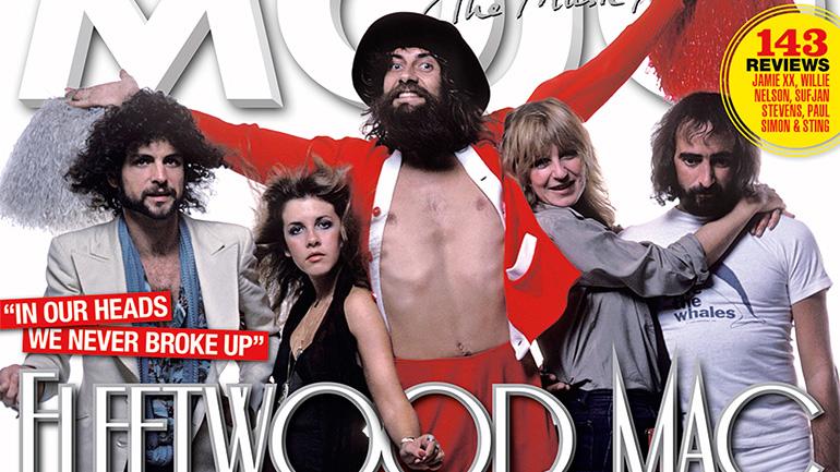 MOJO260_FleetwoodMac_tease-770.jpg