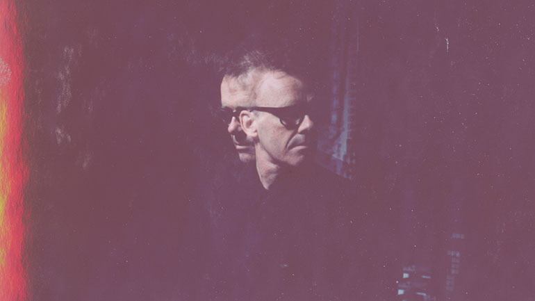 Leftfield-2015-01-please-credit-Dan-Wilton_770.jpg