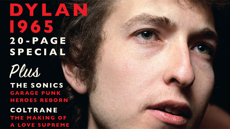 MOJO-'60s-Vol-3-Dylan-crop-770.jpg