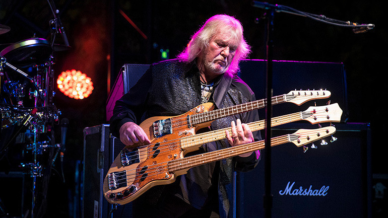 chrissquire-770.jpg