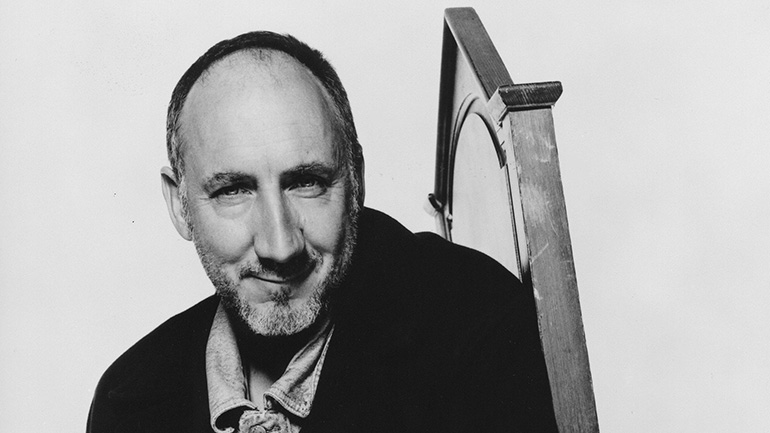 petetownshend-770.jpg