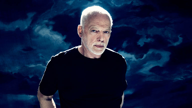 David-Gilmour-by-Kevin-Westenberg-770.jpg